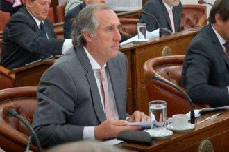 Ex senador entrerriano criticó a la Sociedad Rural de Gualeguaychú por su apoyo a Juntos por el Cambio