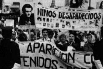 A 43 años de La Noche de los Lápices: el recuerdo de Emilce, secuestrada por reclamar boleto estudiantil