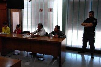 """La causa por el crimen de Alejandra """"Rucu"""" Silva se resolverá mediante un juicio abreviado"""