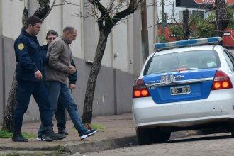 Aparecieron elementos que ameritan más pericias y el presunto femicida seguirá preso