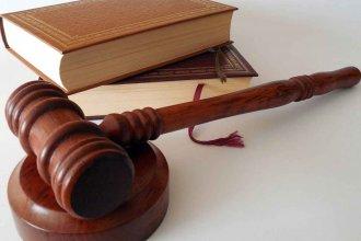 La difícil tarea de ser legislador y juez en materia penal