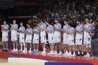 El legado no deportivo de la Generación Dorada del básquetbol argentino
