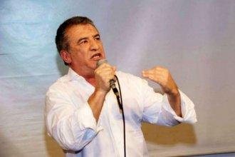 Urribarri niega tener un testaferro que le administró US$11 millones, como determinó una pericia judicial