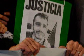Comienza el juicio por el homicidio de Lucas Bentancourt, ocurrido en junio