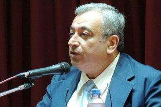 Lo que se sabe de la acusación que pesa sobre el decano de la Facultad de Ciencias de la Administración de la UNER