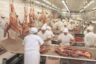 Acuerdo entre Argentina y China: 8 frigoríficos de carne bovina fueron habilitados para exportar