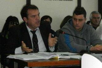 Caso Torrán: el tribunal rechazó el pedido de la querella y confirmó la condena