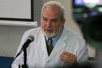 """""""Están extorsionando a los sanatorios"""", denunciaron desde el Colegio Médico"""