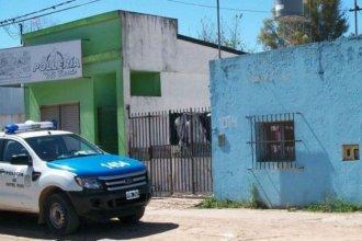 Desesperado pedido de la madre de la última víctima de femicidio en Entre Ríos