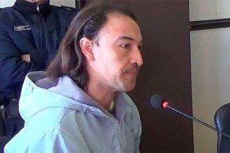 Dictaron prisión domiciliaria para el acusado de incendiar la casa del intendente de Basavilbaso