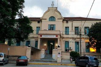 Pagarán $52 mil al Hospital Centenario de Gualeguaychú quienes rompieron la cuarentena