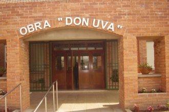 ¿Cómo atraviesa la crisis en Entre Ríos el sector dedicado a la atención de personas con discapacidad?