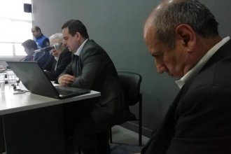 Nuevo revés judicial para Rossi en la causa por supuesto sobreprecio: rechazaron el pedido de recusación