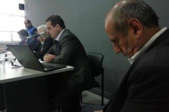 Enriquecimiento ilícito: por sexta vez, rechazan pedido de sobreseimiento a Rossi