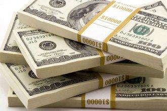 Entre Ríos y su deuda en dólares: Para el mercado, el pago en tiempo y forma es un gran interrogante