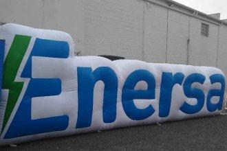 Un juez y el Procurador avalaron que se mantengan en secreto los sueldos de ENERSA