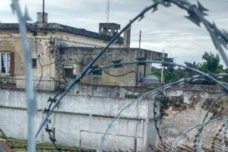 La fuga del peligroso narco que desnudó falencias en la seguridad de la cárcel de Gualeguaychú, a indagatoria