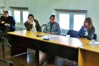 Culpables sí, presas no: La Sala Penal del STJ confirmó la condena por estafa a las hermanas Lauría
