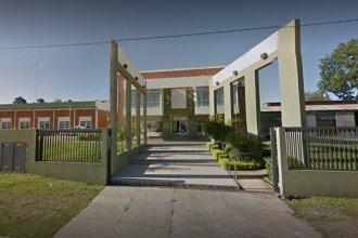 Otra facultad entrerriana aprobó el uso del lenguaje inclusivo en el ámbito académico