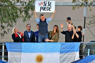 """""""Hay mucha expectativa"""", por la visita de Macri a Entre Ríos: ¿Qué lugares visitará?"""