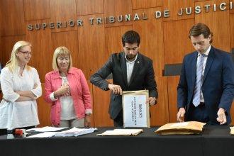 """Módulos prefabricados para juzgados: tras las 6 ofertas """"inadmisibles"""", salió un nuevo llamado a licitación"""