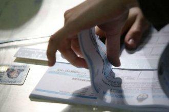Rumbo a las elecciones 2021, cómo quedará conformado el Tribunal Electoral de Entre Ríos