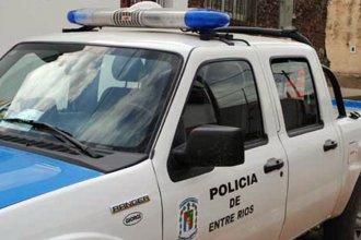 Después de 17 días, hallaron al hombre que se había ausentado de su casa en La Paz