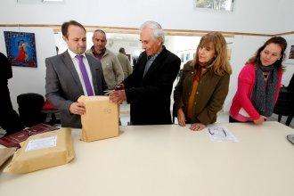 Nuevo fallo judicial obliga a un municipio a brindar información pública sobre su gestión
