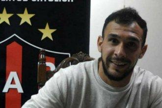 Denuncia contra jugador de Patronato: brindaron detalles sobre la causa y citaron testigos a declarar