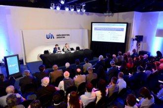 """Los industriales presentaron el Plan Productivo 2020-2023, con """"una fuerte visión federal"""""""