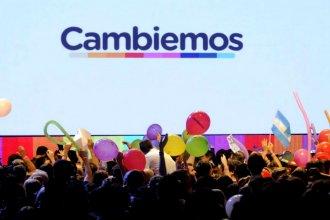 Ganar, sumar uno y llegar al ballotage: los tres ejes de la apuesta de Cambiemos en Entre Ríos