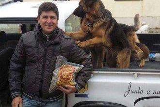 Liberaron a uno de los policías imputados por la muerte de Iván Pérez: Gómez sería el único responsable