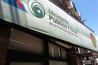 El Ministerio Público Fiscal decidió publicar los sueldos de sus funcionarios