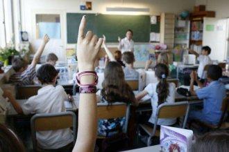 El CGE aprobó el Calendario escolar del próximo año: ¿Cuándo comienzan las clases en Entre Ríos?