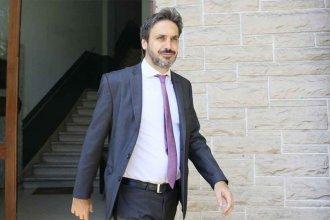 Fopea advierte sobre la criminalización del periodismo y señala como responsable al juez Ramos Padilla