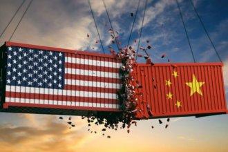 Hubo acuerdo para aflojar la guerra arancelaria entre Estados Unidos y China: ¿cuánto durará?