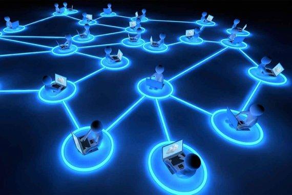 En la UNER instalarán un nodo de interconexión que promete mejorar el servicio de internet en la región