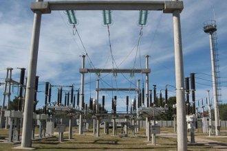 Cayó un 8% el consumo de energía en Entre Ríos: cuáles son los sectores más afectados