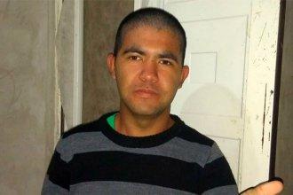 """""""Cansado y con frío"""", localizaron al joven de Villaguay que había desaparecido"""