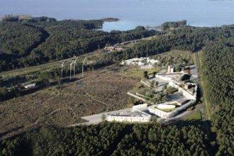 Distrito Tecnológico Salto Grande: un ecosistema de innovación energética que busca hacer historia