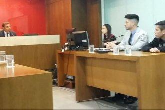 Valiéndose del caso Nahir Galarza, juez rechazó los 18 años de prisión acordados en abreviado para un femicida