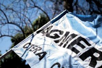 Tras conocerse el índice de inflación, seccional de Agmer reclama volver a negociar salarios