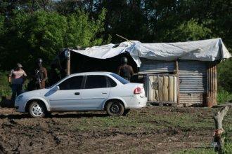 Tras megaoperativo por banda narco, dictaron preventiva a seis personas y domiciliaria a otros cinco