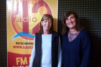 """Entrevista a Laura Palazzo y María Rosa Sander: En Turismo, por el momento """"no hay transición"""""""