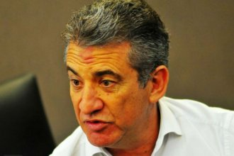 Antes del cambio de mando, Urribarri irá a juicio por presunta corrupción