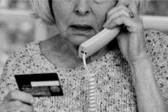 Cepo cambiario, nuevos billetes o reparación histórica: denunciaron estafas telefónicas en tres ciudades