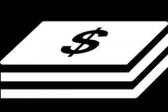 Crean un sitio web con los sueldos de los funcionarios entrerrianos