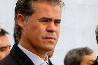 Cuáles son las pretensiones de Piaggio ante un eventual gobierno de Fernández
