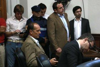 Caso Andrea Schlotthauer: la Justicia confirmó la condena por mala praxis contra el cirujano