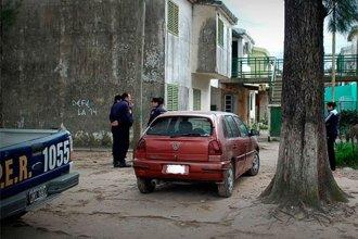 Por la inseguridad, vecinos de Gualeguaychú se movilizarán a tribunales y a la municipalidad